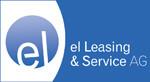 el Leasing & Service AG