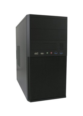 Ultra Slim PC