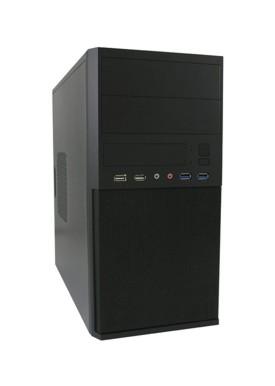 Office 41 SSD