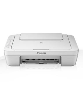 canon pixma mx495 fax computer store neckartenzlingen. Black Bedroom Furniture Sets. Home Design Ideas