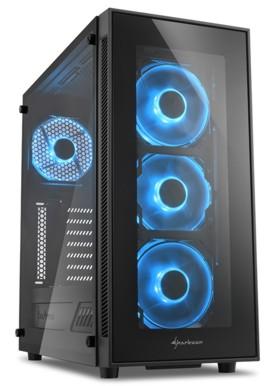 FX8350-XL
