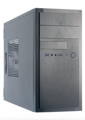 Ultra Slim PC